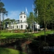 New prices for Villa Lido Project in Jurmala